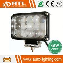 Factory Supply New Design Oem Acceptable Good Price Auto Dimming Led Aquarium Light