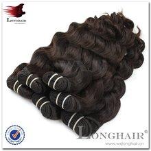 Popular Wholesale Hair Extension London