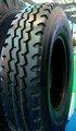 ماكسيز الإطارات/ الإطارات maxxis/ شاحنة الطريق مزدوج tyre315/ 80r22.5
