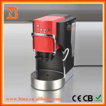 home use drip coffee machine coffee maker