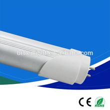 best price high quality t8 red tube tuv tube led tube 8tube