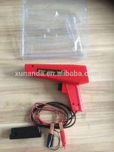 car stroboscope, stroboscope timing light new products of 2014
