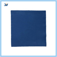 Standard Microfiber eyeglass cleaning cloth