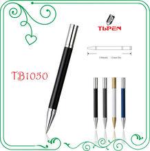 high end metal pen TB1050