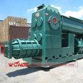 nova tecnologia de produtos de tijolo da máquina na china