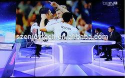 Newest!!! Arab IPTV 2014 HD and free channels bein sports MBC and OSN arabic iptv encoder encoder iptv