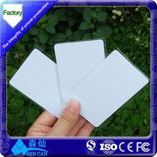 special offer ultralight nfc sd card work on acr122 smart card reader