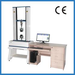 KJ-1066A Textile Strength Testing Equipment