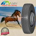 anticipo gomma del pneumatico tbr pneumatici pneumatici cinesi a buon mercato