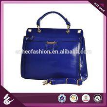 China Lead Manufacture Top Quality Designer Handbags 2014