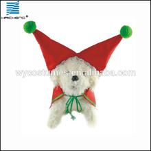 pet dog Christmas costumes