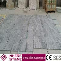 niro granite tile on sale