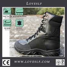2014loveslfรัฐบาลปัญหาป่าใหม่สไตล์uของsของรองเท้าทหาร