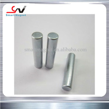 Powerful strenth permanent fast delivery OEM accepted neodymium magnetic bar