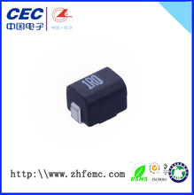 NL Series Wire Wound Chip Inductor/ear magnifier