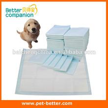Wholesale Pet pee pads/puppy training pads/cat scratcher