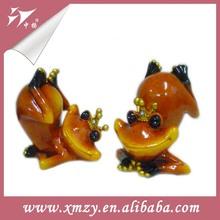 China Ceramic Frog Decpration Home Decoration Ideas