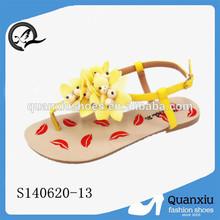2015 dress shoe wholesale woman shoes sale online