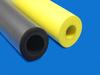 high-temperature silicone foam sponge,silicon foam tube