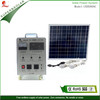 80w cheap solar system for home use