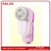 Rechargeable Electric fabric lint remover With special dust cleaner brush