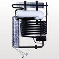 J-40 amônia sistema de absorção mini geladeira/refrigerador núcleo unidade de refrigeração