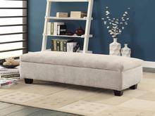 2014 New Design Comfortable Hotel Lobby Furniture
