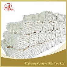 doupin silk 100/120d, super native 50/70d, doupin silk