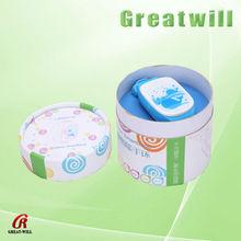 mini design gps watch tracker,low battery alert for kids
