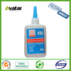 50ml Plastic Bottle Cyanoacrylate Glue For Corian