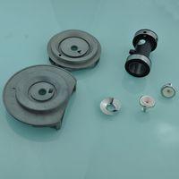 Elitex BD200,BDA10N,BT902,BT905 open end spinning machinery parts