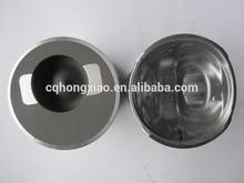 6CT Engine car piston size for C3917707