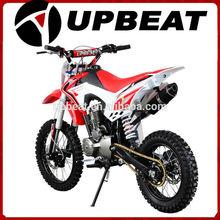 250cc pit bike CRF110 250cc dirt bike