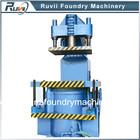 symentenous jolt squeeze moulding machine,foundry moulding machine