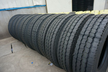 chinese exporters/DOUBLE ROAD truck tire 12.00r20 / tyre manufacturer