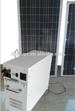 home solar systems 100w350w600w1000w2000w3000w