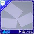 Plástico de la venta caliente micro sd tarjeta de memoria proveedor en china