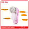 2014 newest popluar cloth lint remover sticky lint remover