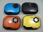 High quality waterproof cheap mini digital camera sales price depth