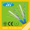2014 Best Price 24awg 8 conductors cca pure copper 23 awg utp/sftp/ftp/ cat5/6 cable price