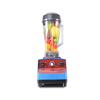 blender grinder chopper 3 in 1 with CE approval