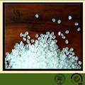 mixed sucata de plástico a partir de equipamentos preensão de casa
