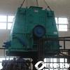 List of Copper Mining Equipment Manufacturers in Australia, Powder Coating Machine
