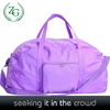 Beautiful and Cheap Girls Travel Bags , Duffle Bags for Girls