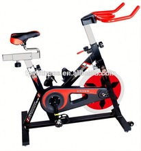 Zhejiang Home Use exercise bike keyboard tray germany suppliers sport