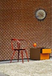 Popular Ancient Design Wallpaper Sale