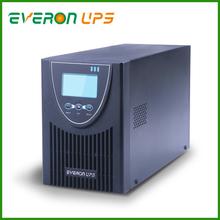 uninterruptible power supply double conversion 1000va to 3000va ups prices in pakistan