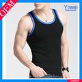athletic de prendas de vestir del fabricante en china