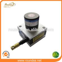 High Quality Draw Wire Distance Measuring Sensor Analog Linear Sensor