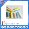flexible silicone tubing soft silicone tube Silicone Tubes